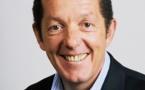 Jean-François Rouaud réélu président du réseau Haute Bretagne Événements