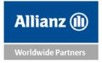 Allianz Worldwide Partners : résultat en hausse en 2016 grâce à l'assurance voyage