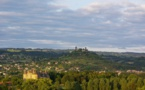Du Périgord Noir au Quercy, la Dordogne fait son show