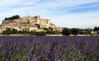 Drôme : le département et la région signent une convention de développement touristique