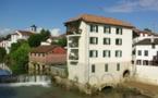 Pays basque : Saint-Palais, le bon goût de terroir