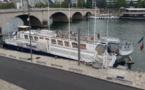 ParisCityVision acquiert la société Hydratours