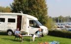 Vipcampingpark, l'airbnb des camping-caristes