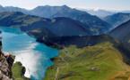 Savoie Mont Blanc : +6 points d'occupation pour les hébergeurs en juin 2017