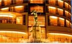 Saint-Régis Mexico : nouveau Starwood dans la capitale mexicaine