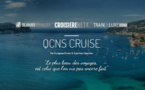 QCNS Cruise (Croisierenet) veut partir à l'abordage de l'Allemagne
