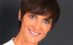 DOCOMO Digital : facilitateur de paiement des acteurs du tourisme