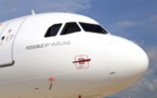 Vueling investit 21 M€ pour rénover l'intérieur de ses cabines d'avion
