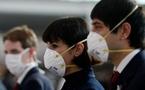 Grippe A : casse-tête juridique en perspective pour les distributeurs