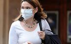 Grippe A : risques et mesures de sauvegarde au sein de l'entreprise