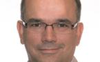 Voyages-sncf.com : P. Matuchet, nouveau DG adjoint de VSC Technologies