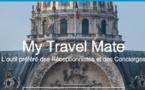 My Travel Mate : levée de fonds auprès de Bpifrance et 2 autres sociétés