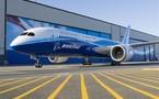 Dreamliner : Boeing repousse de nouveau la livraison à fin 2010