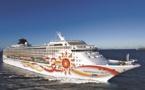 Été 2018 : Norwegian Cruise Line étoffe son offre en Alaska et à Cuba