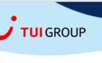 TUI Group  se désengage de Hapag-Lloyd et vend pour 244 M€ d'actifs