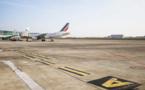 Toulouse Blagnac : 852 909 passagers (+14,1%) en juin 2017
