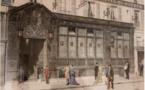 Paris : Paris Inn Group rachète un immeuble de bureaux pour le transformer en hôtel