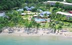 Almond Resorts fait les yeux doux aux agences françaises