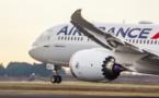 Air France : digitalisation rime-t-elle avec personnalisation ?
