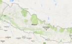 Risques d'inondations au Népal : le Quai d'Orsay appelle à la prudence