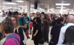 Aéroport de Paris Orly saturé : le ras-le-bol des professionnels du tourisme !