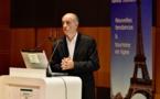 """Tourisme durable : """"Il y a un vrai signe de changement des mentalités"""", selon Guy Raffour"""