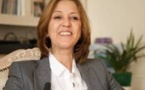 Vueling : Linda Moreira quitte son poste de directrice générale France et Afrique
