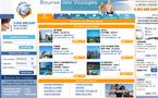 II - Bdv.fr : ''Nous souhaitons nous ouvrir à d'autres marchés européens''