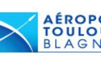 Toulouse Blagnac : trafic concentré sur une piste jusqu'au 15 août 2017