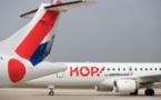 Air France : accords avec les PNC, pas avec les pilotes