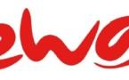 Ewa Air : dans le vert pour la 2ème année consécutive