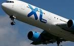 """XL Airways : """"Il faudra rembourser les clients en cas de grippe !"""""""