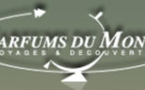 Parfums du Monde : une dizaine de nouveautés pour 2010