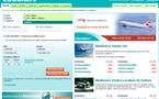 IV - Ebookers.fr : ''ebookers.fr affiche une croissance modérée cet été''