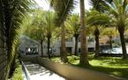 Le groupe Séjours du Sud impose son modèle de résidences de tourisme