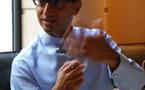 Six Senses : Le ''Nicolas Hulot'' de l'hôtellerie de Luxe