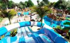 Côte d'Azur : le camping Saint-Louis Yelloh! Village passe au WiFi haut-débit