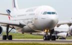 Après des mois de lutte, Air France peut faire décoller Boost