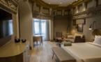 Marriott ouvre un 3e boutique hôtel à Madrid