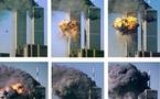J. Belotti : ''Tout avion de ligne peut encore être une cible pour terroristes suicidaires...''