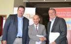 Tunisie : DER Touristik prend l'hôtel Bellevue Park de Port El-Kantoui en gestion