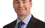 Choice Hotels nomme Patrick Pacious nouveau PDG