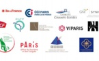 Paris renforce ses dispositifs de sécurité pour les touristes