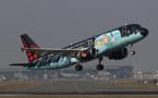 Brussels Airlines, les clefs d'une réussite
