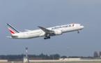 Air France : la technologie et l'humain, l'un ne va pas sans l'autre !