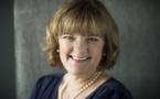 Canada : Monique Strouvens nommée vice-présidente des ventes et du marketing de Groupe Germain Hôtels