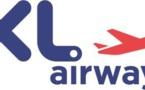 XL Airways : les vols vers les Antilles assurés à l'année