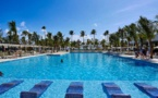 Punta Cana : le ClubHotel Riu Bambu rouvre ses portes