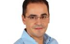 Hahn Air : Amine Bellamine nommé director global account management France et Monaco