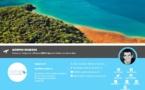 Costa Rica : Morpho Evasions débarque sur DMCMag.com